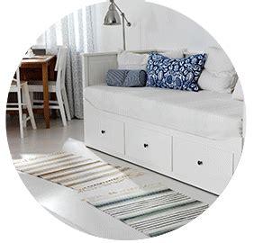 divano letto hemnes letti con contenitore ikea