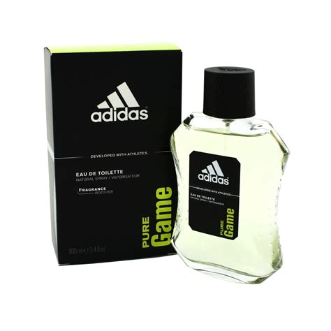 Parfume The Shop Whitemuskactivist For Edt 100ml special offers adidas edt perfume 100 ml for