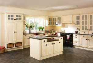 Neutral bathroom ideas shaker style kitchen country shaker style kitchen cabinets kitchen