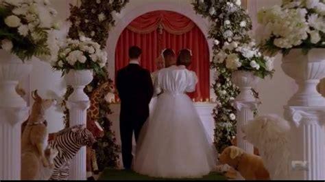 wedding horror stories american horror story freak show finale recap curtain
