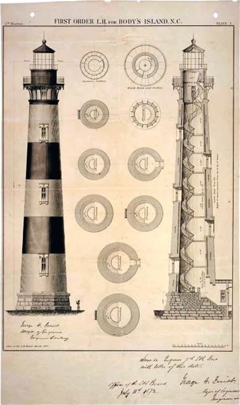 light house designs 17 best images about lighthouse plans on pinterest rocks le veon bell and hanoi