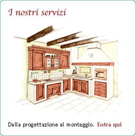 per sempre arredamenti per sempre arredamenti cucine arredare casa mobili e