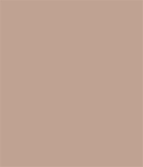 buy asian paints royale shyne luxury emulsion hawaiian shack at low price in india