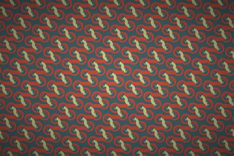 design pattern node free geometric node linear wallpaper patterns