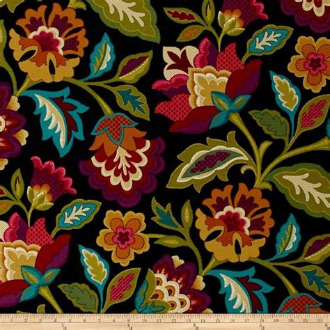 fabric for pillows and curtains 192 best pillow fabrics images on pinterest home decor