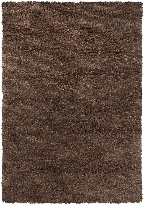 Chandra Area Rugs Chandra Estilo Est18502 Area Rug