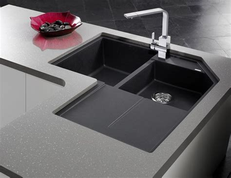 corner kitchen sink best 20 corner kitchen sinks ideas on pinterest