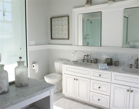 beachy bathrooms ideas beachy bathroom cottage bathroom molly frey design