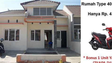 desain rumah minimalis harga 200 juta 65 desain rumah minimalis budget 100 juta desain rumah