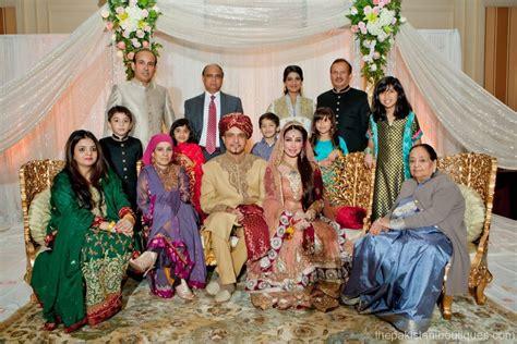 film star reema family pics exclusive wedding photos of reema khan