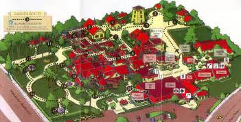Winchester Mystery House Floor Plan Talk Paranormal Supernatural Forum And Discussions