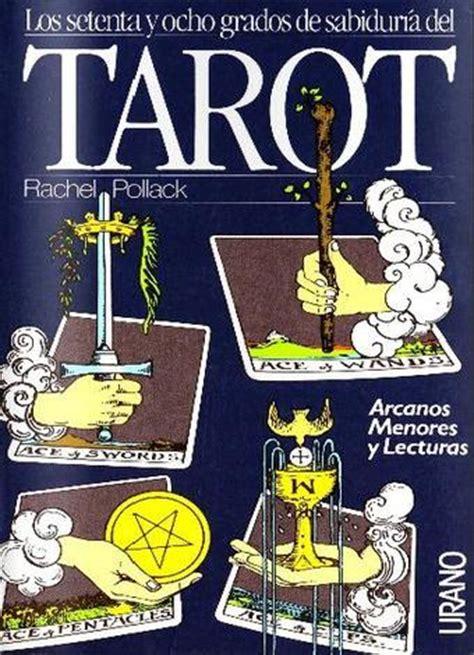 espagnol 2e juntos programme 2091739928 descargar pdf the labyrinth tarot libro derritelo de amor pdf libro descargar gratis