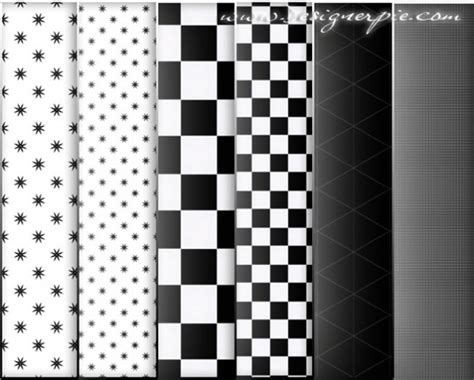 free pattern for photoshop cs5 free backgrounds for photoshop cs5 background ideas