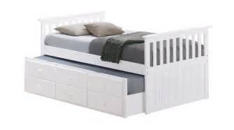 Cool Beds For Teens by Cool Beds For Teens Decofurnish