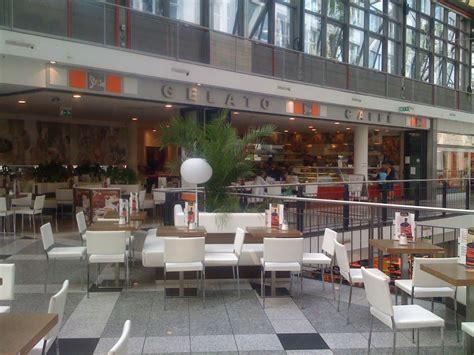 cameriere in germania cameriere in gelateria presso centro commerciale