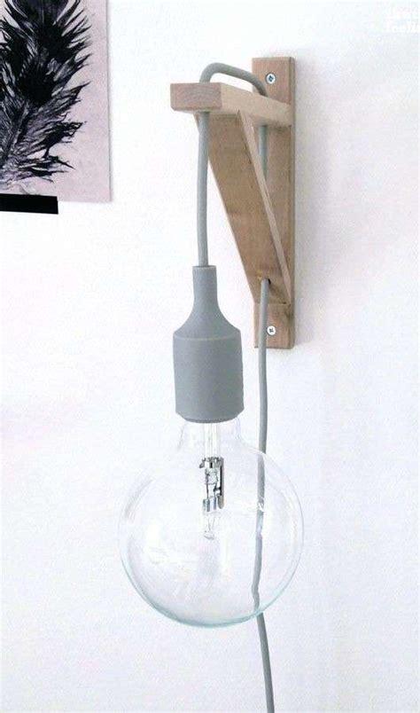 come illuminare la da letto come illuminare la da letto ispirazione di design