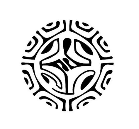 polynesian circle tattoo designs nana henna ungaran semarang polynesian symbols