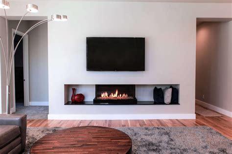 Fireplace Heat Shield Wall by 100 Fireplace Heat Shield Wall Flare Fireplaces