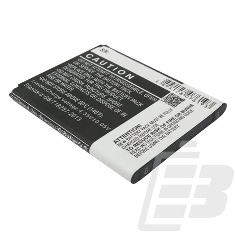 samsung mobile grand duos smartphone battery samsung galaxy grand duos
