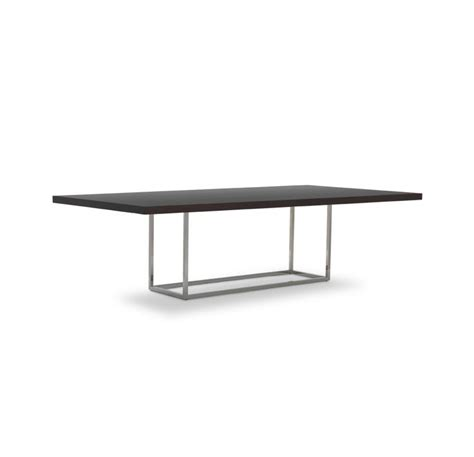 Mitchell Gold Dining Table Markham 82 Dining Table Available And In Stores Mitchell And Gold Products I
