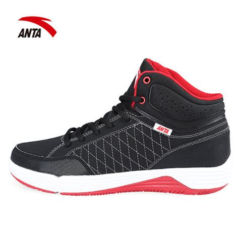 womens basketball shoes clearance cheap womens basketball shoes clearance find womens