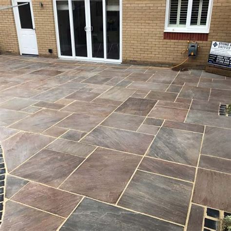 Patios Kent by Block Paving Driveways Kent Patios And Paving In