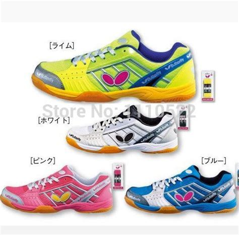 butterfly table tennis shoes amazon chaussures butterfly
