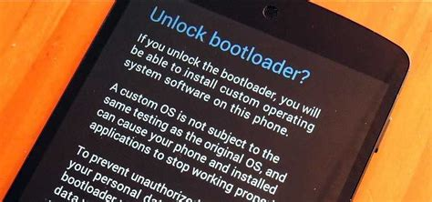 Galaxy J7 2016 J710 Custom Softcaseskin unlock bootloader samsung galaxy j7 j700 j710 raphsonbd