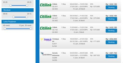 Agen Tiket Pesawat Online Aman dan Terpercaya   Jual Tiket