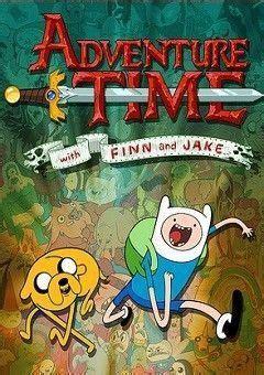 adventure time watch cartoons online watch anime online