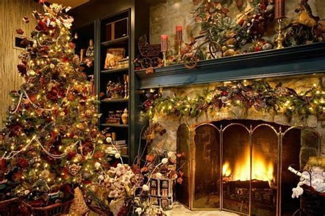 k nstlicher tannenbaum weihnachtsbaum mit beleuchtung 40 unikale fotos archzine net