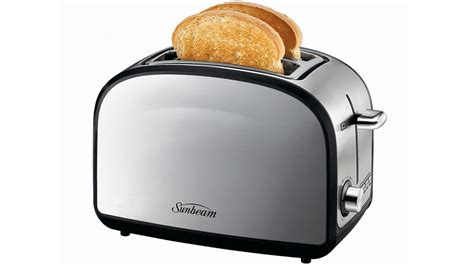 Toaster Pics toasters are like marriage from what i hear generation