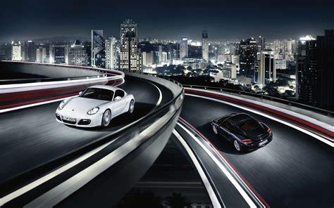 motorsport  wide images  added page