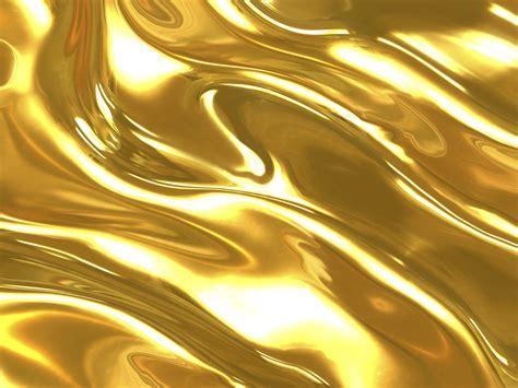 Liquid gold~   Gold digger   Pinterest   Liquid gold, Gold