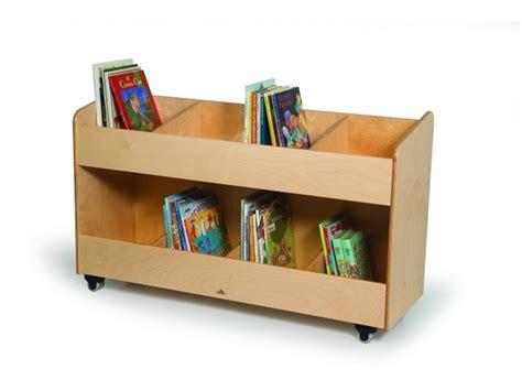book storage cabinet brothers mobile book storage cabinet biblio rpl lt 233 e
