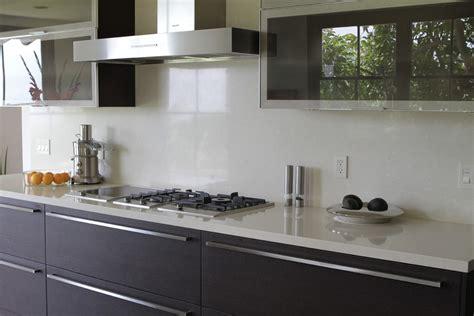Impressionnant Meubles De Cuisine Pas Chers #8: meuble-cuisine-pas-cher-occasion-fonctionnalies-artisan.jpg
