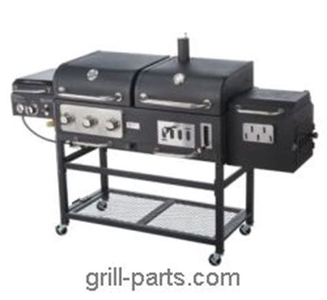 backyard professional grill parts outdoor gourmet fsodbg3003 gas bbq grill parts free ship