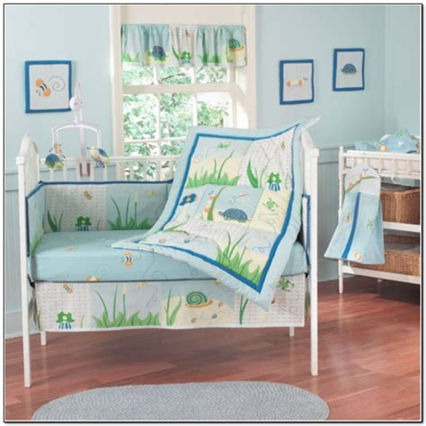cheap bedding cheap baby bedding 17 baby shower themes ideas clothes