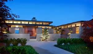 seattle washington homes for beautiful houses washington park residence in seattle