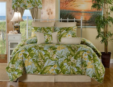 island bedding st croix by victor mill beddingsuperstore com