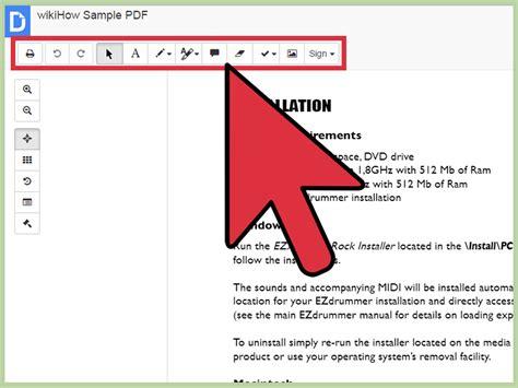 pdfs editable  google docs  steps