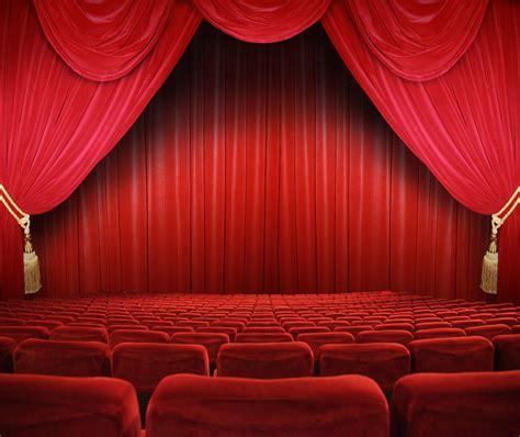 Tirai Teater th 233 226 tre archives le madrigal