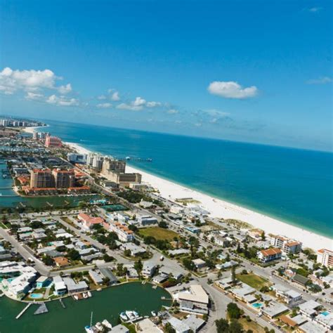 St Petersburg Fl Records New Hotels And Fresh Renovations Visit St Petersburg Clearwater Florida