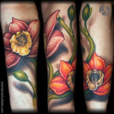 new school koi by brandon schultheis tattoonow brandon schultheis s tattoo designs tattoonow