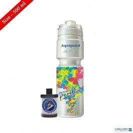 Bottle Personal Purifier Forbes 1 eureka forbes aquaguard personal purifier water bottle