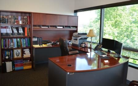 House Plans In Law Suite full time offices hollywood executive office suites