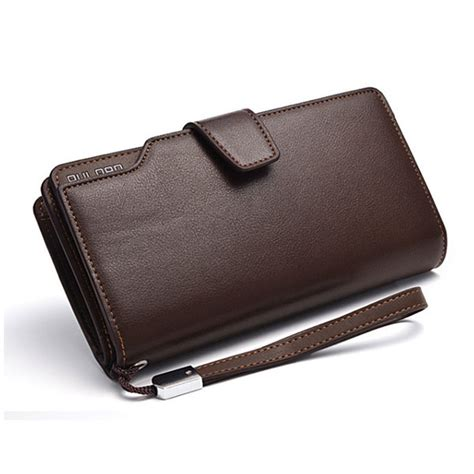 Card Wallet Dompet pulabo dompet pria wallet zipper credit cards