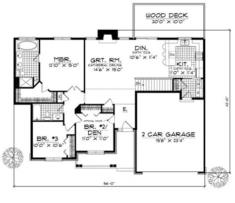ultimate plans com 606 best images about house plans to show mom on pinterest house plans plan plan and garage