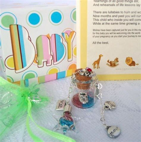 Unique Baby Shower Gifts Captured Wishes For A 17 Best Images About Expecting Gifts On Baby Showers Expecting A Baby And Gifts