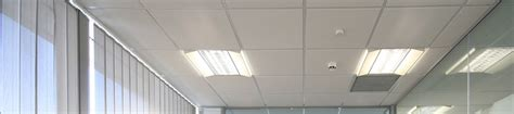 Popcorn Ceiling Removal Orange County by Suspended Ceiling Installation Los Angeles Affordable Constr